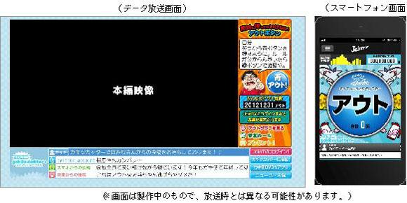 ah_gaki1.jpg