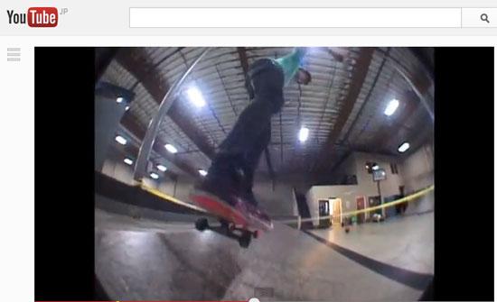 ah_skate.jpg