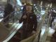 川崎の世界一短いエスカレーター、テンションMAXな紹介動画で海外で人気に