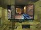 リビング全体がゲーム画面に マイクロソフトの技術デモ「Illumiroom」が画期的