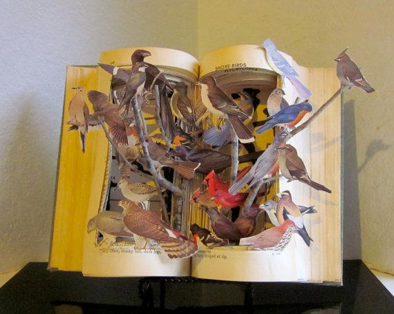 ah_book3.jpg