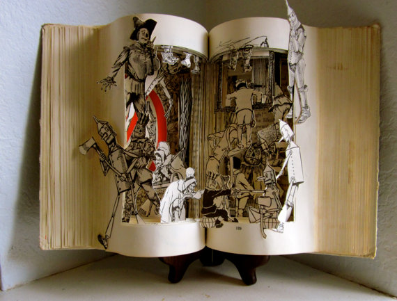 ah_book4.jpg