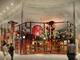 日本初! やきとりのテーマパーク「全や連総本店 東京」が3月オープン