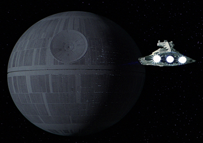 ah_death_star1.jpg