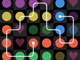 ゲーム攻略もスマホアプリの時代へ 大連鎖を勝手に作ってくれる「パズドラ」攻略アプリが地味にスゴい