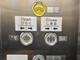 エレベーターの開閉ボタン、どんなデザインなら押し間違えない? アイデア投稿が盛り上がる