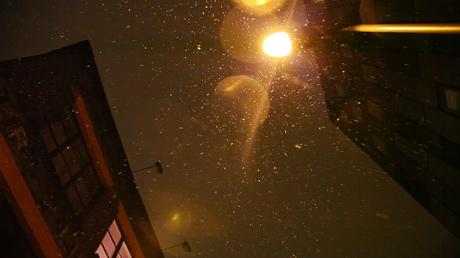 ah_Snow1.jpg