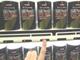 「義理チョコの素」とは一体?:ブラックサンダーの「義理チョコマシーン」スタート! その全貌に迫る