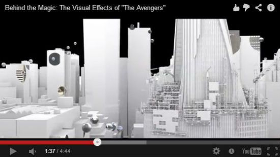 ah_avengers1.jpg