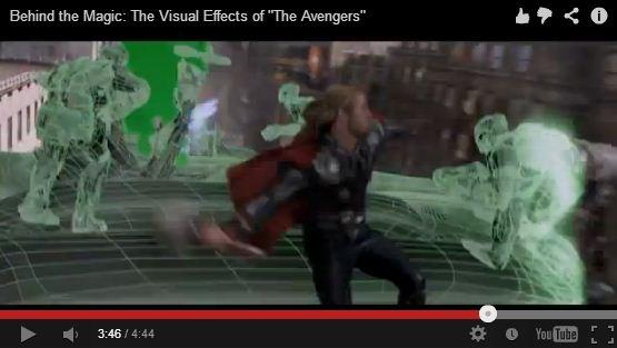 ah_avengers2.jpg