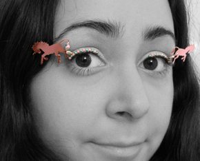 ah_eye1.jpg