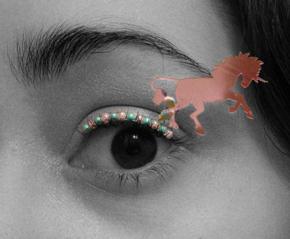 ah_eye2.jpg