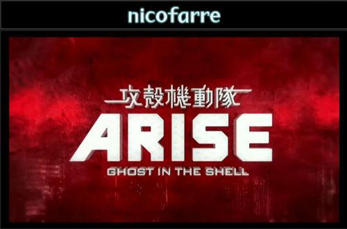 ah_arise1.jpg