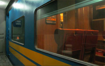 ah_train2.jpg