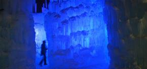 ah_ice3.jpg