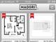 間取り図好き歓喜 ひたすら間取り図を眺めるiPhoneアプリ「MADORI」