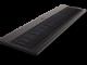 鍵盤が柔らかい電子キーボード「Seaboard GRAND」