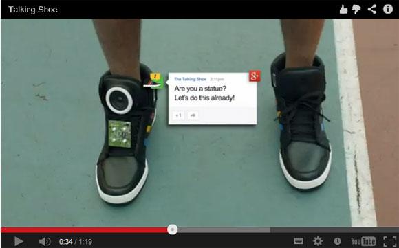 ah_talkingShoe.jpg