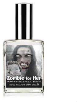 ah_zombie2.jpg