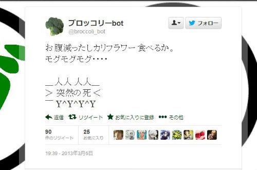 ah_shi2.jpg