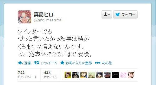 ah_shi5.jpg