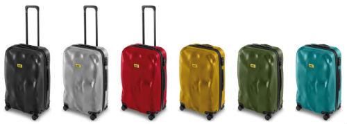 ah_suitcase1.jpg