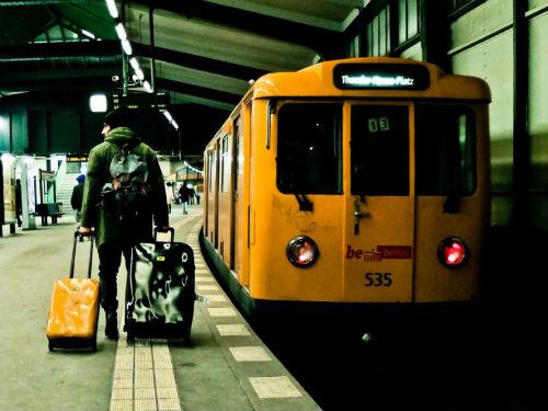 ah_suitcase2.jpg