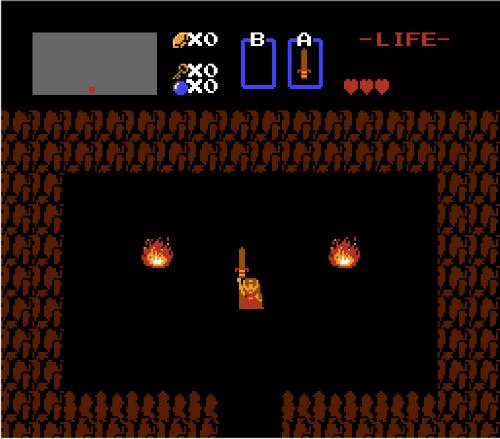 ah_Zelda.png