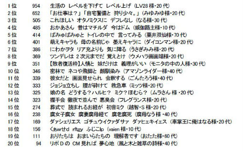 ah_otaku1.jpg
