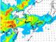 日本気象協会、PM2.5分布予測をWebで提供