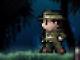 日々是遊戯:インディーズゲーム「LA-MULANA」Steamで4月配信決定 国産ゲーでSteam Greenlight通過は初