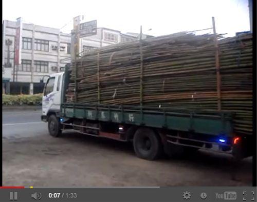 ah_truck1.jpg