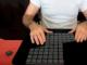 並べ替えるとピースが余る!? 謎のパズル動画