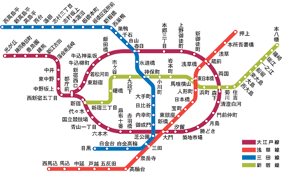 ah_subway.png