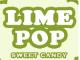 「LINE POP」に似た名前の「LIME POP」にご注意 情報盗むトロイの木馬