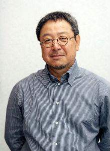 aH_baku1.jpg