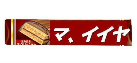 ah_furuta.jpg