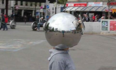ah_helmet.jpg