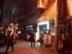 神保町ゲームセンター「ミッキー」惜しまれつつ閉店へ 大勢のファンに見送られた最終日