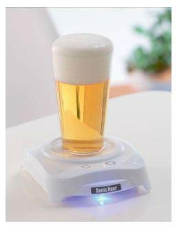 ah_beer2.jpg