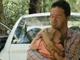 ゾンビとなった父親が、娘を守るためにとった行動とは ショートフィルム「CARGO」が悲しくて美しい