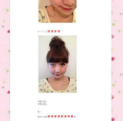 ah_hanbun3.jpg
