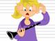 【豆知識】「クラリネットをこわしちゃった」の知られざる事実 → 実はクラリネットは壊れてなかった?