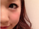 顔の半分だけ化粧する「半顔メイク女子」で分かるものすごい化粧の力