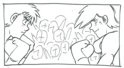 ah_manga1.jpg