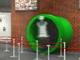 """「ニコニコ超会議2」にあの""""緑の土管""""が出現! これが「特別協賛:任天堂」のパワーだ!"""