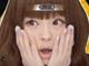 きゃりーご本人も「笑った」とツイート 「にんじゃりばんばん」を北海道の駅名で歌ってみた動画