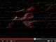 誰得:若者よ、これが3倍モード画質だ YouTubeにナゾの新機能「VHSモード」が登場