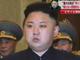 無慈悲:北朝鮮の無慈悲な「事実上勝利宣言」で虚構新聞が無慈悲に謝罪