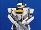 3段変形も完全再現! レゴで作った「VF-1 バルキリー」が完璧すぎる